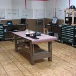 hydro lab 1