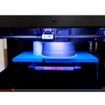 makerbot1
